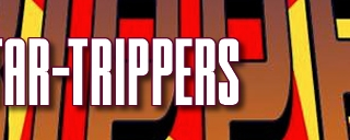 Star Trippers