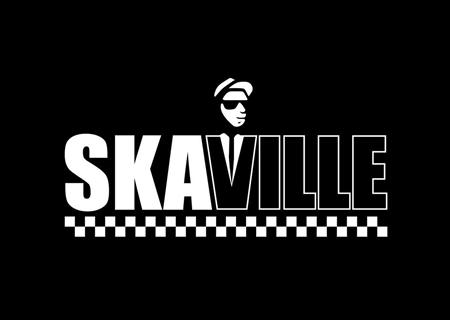SKAville - May 25th 2019