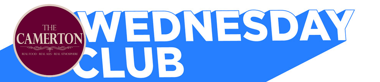 Wednesday-Club-1