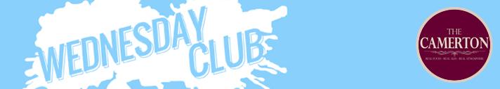 wednesday-club