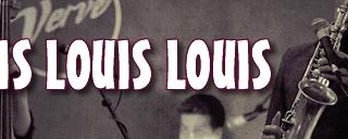Louis Evening